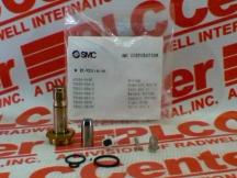 SMC KT-VX3114L-DC