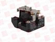 SCHNEIDER ELECTRIC 8501CO6V04