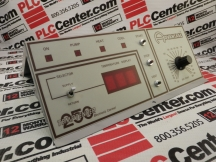 ADVANTAGE ELECTRONICS 250-CB