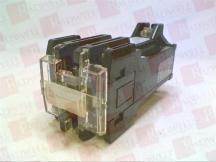 SCHNEIDER ELECTRIC CA2-AN2-E5