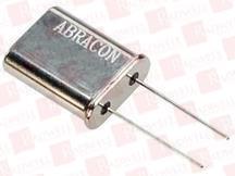 ABRACON AB-1.8432MHZ-B2