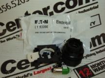 EATON CORPORATION E22NB33X44A6