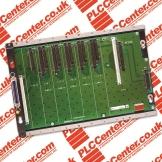 OMRON C500-BC061