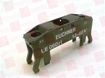 EUCHNER LE060RT