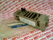 SMC VVFS3000-20A