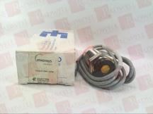 ELECTRO CORP .PCUA30M30PB