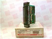 EATON CORPORATION D200-MIA-420