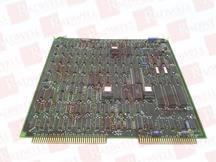 FURUNO ELECTRIC 10P6189-10