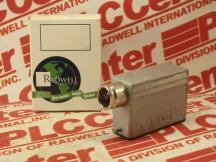 EPIC CONNECTORS H-A16T