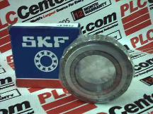 SKF 6210-2Z/C3GJN