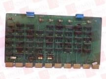 FANUC 44A397804-G01