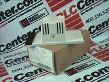 TCS BASYS CONTROLS TCS/1000-T4-7-R
