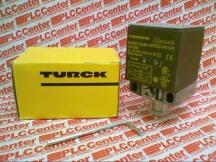 TURCK ELEKTRONIK BI20U-CA40-AP6X2-H1141/S1591W/BS2.0