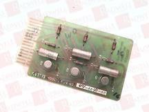 MODICON GETTYS 44-0040-100