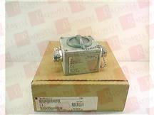SCHNEIDER ELECTRIC TBX-FPA-CC10