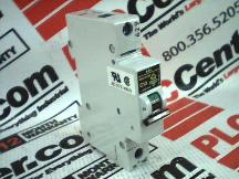 EEC AEG ME81S-C13