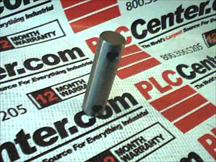 BURGMASTER 0226509-00A