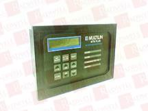 GENERAL ELECTRIC MTMPLUS-120