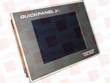 GENERAL ELECTRIC QPJ-2D101-L2P