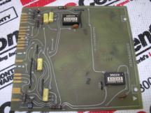 GENERAL ELECTRIC 193X541ADG02