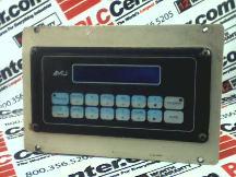 AMCI IPCE-10-3F