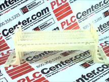 LEGRAND PS110100L