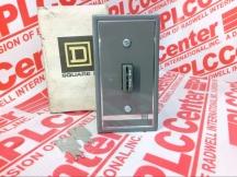 SCHNEIDER ELECTRIC 2510FG3