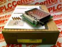 ADVANTECH PCM-3115