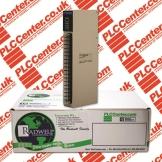 OMRON C500-CT001