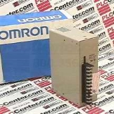 OMRON S82L-1024