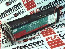 GENERAL ELECTRIC 828-BR-TC-P