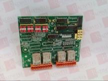 SOLARTRON 24680504C