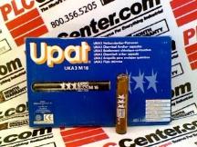 UPAT UKA3-M16