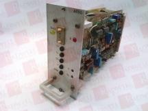 ARBO SYSTEMS EK-WLS220-2.1/02