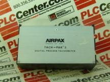 AIRPAX 074-311-0341