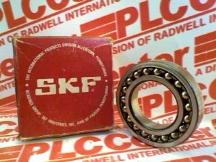 SKF 1211-KJ