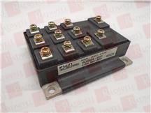 FUJI ELECTRIC A50L-0001-0125