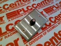 ALARM CONTROLS CORP RP-44