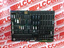 VIVID TECHNOLOGY CORP 804876