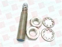 CONTRINEX DW-AS-603-M8-001