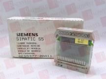 SIEMENS 6ES537-70AA11