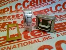 MADISON ELECTRIC 0C296-5069