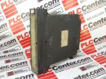 SCHNEIDER ELECTRIC TSXDST817