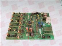 AMTECH PCB901-01