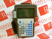 FANUC A05B-2301-C301