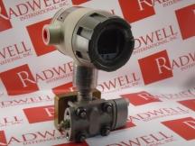 HONEYWELL STG 944-E1G-00000-IC.CR.MB.SI.SM.-B67M