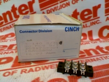 CINCH 3-140