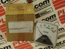 ADC FIBERMUX 016-01AA-HGW6