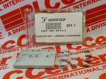 CONTA CLIP 4512.2