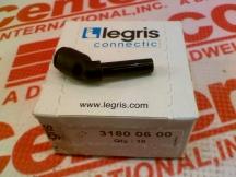 LEGRIS 3180-06-00